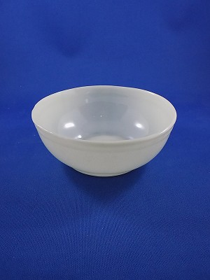 "Soup Bowl - 4 3/4"" Wide"
