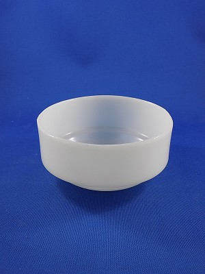 "Rice Bowl - 4 3/4"" Wide"