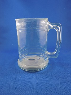 "Beer Stein - 5 1/8"" Tall"